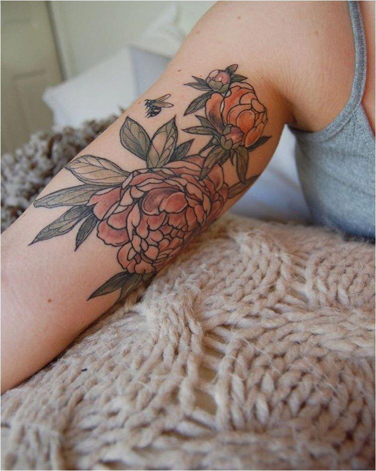 full sleeve tattoos with meaning #Halfsleevetattoos