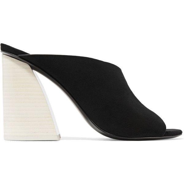CALZADO - Zapatos de salón Mercedes Castillo 9tLmCo1o1