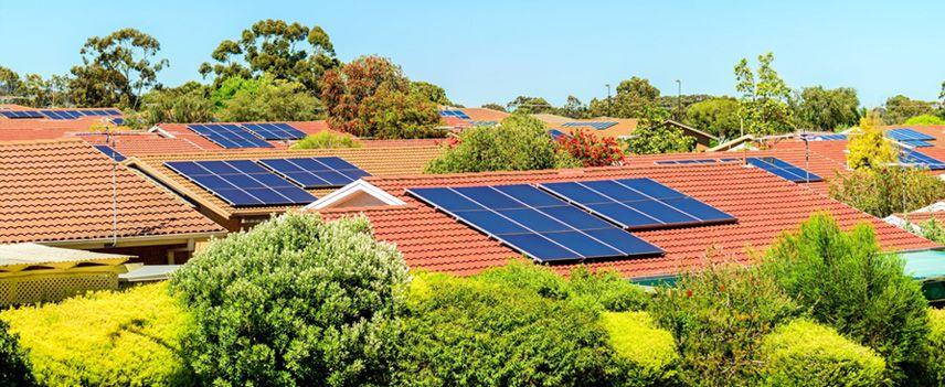 Solar Installation San Diego How Solar Works San Diego Solar Panels Best Solar Panels Solar