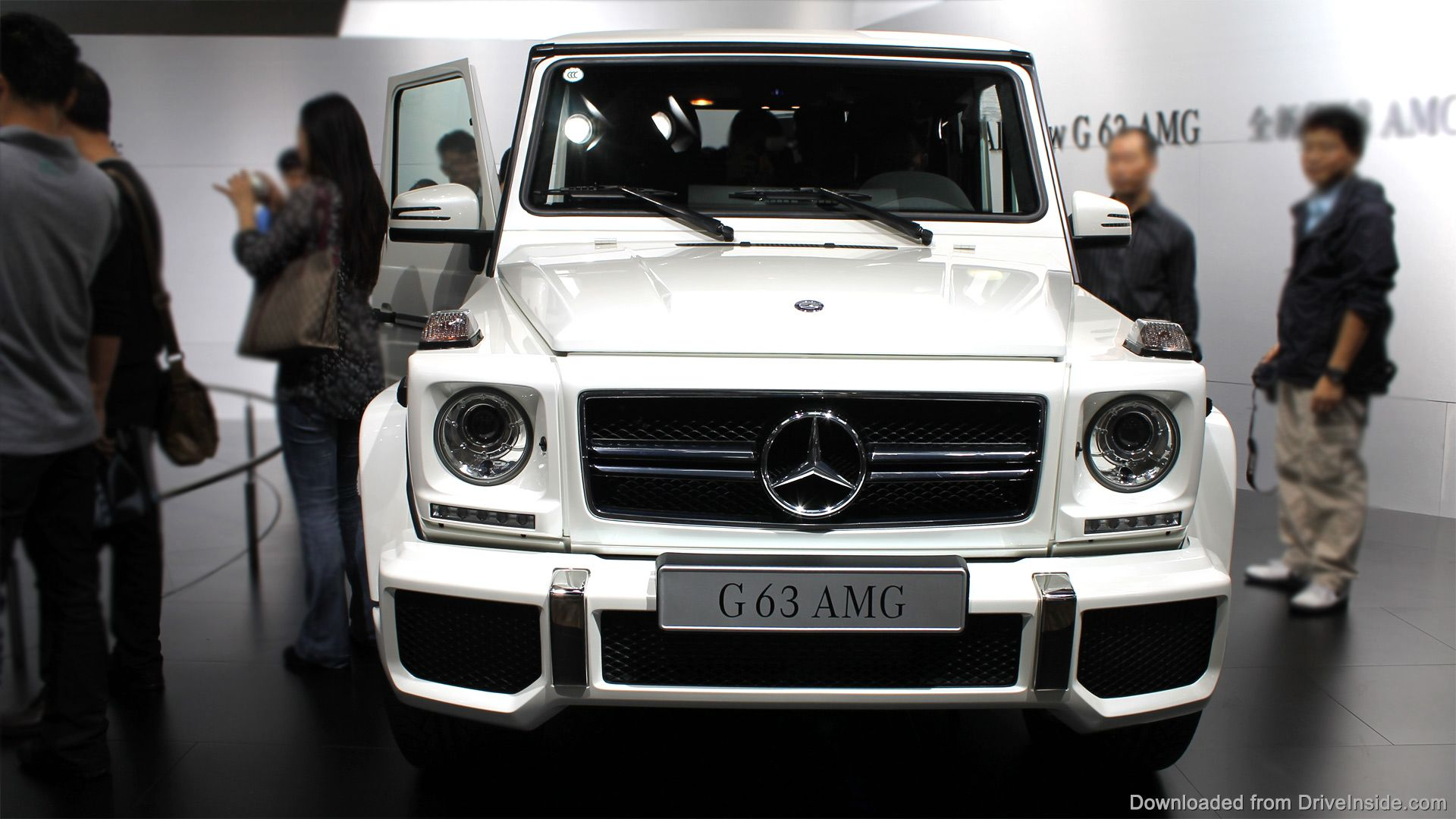 G63 Amg Google Search