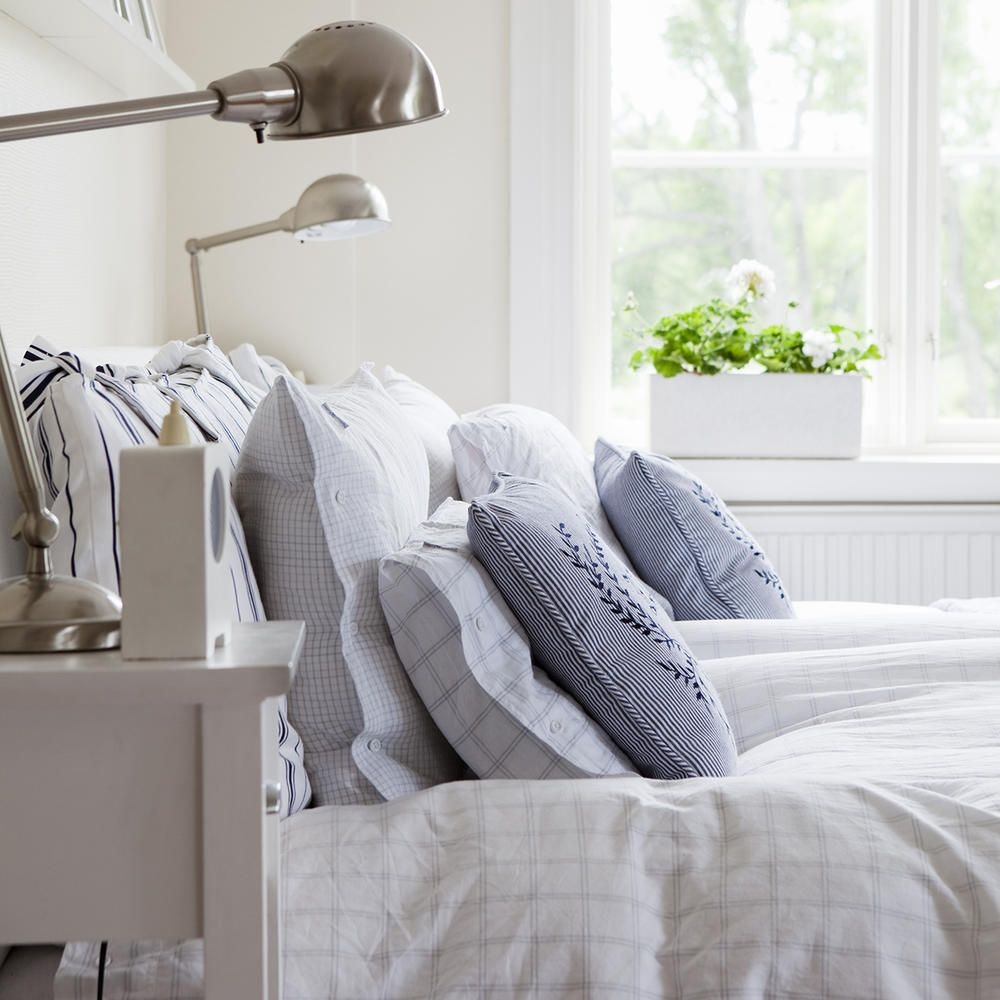 9 Small Cleaning Resolutions That Will Make a Big