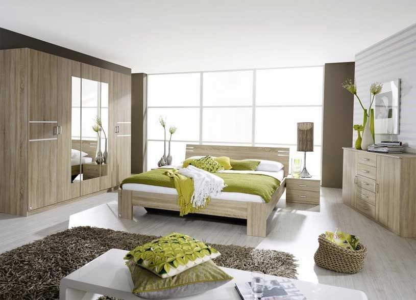 chambre coucher chambre a coucher complete adulte. Black Bedroom Furniture Sets. Home Design Ideas