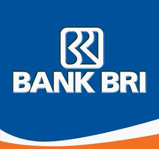 Lowongan Bri Priority Banking Desain Logo Bisnis Perbankan Tokoh Sejarah