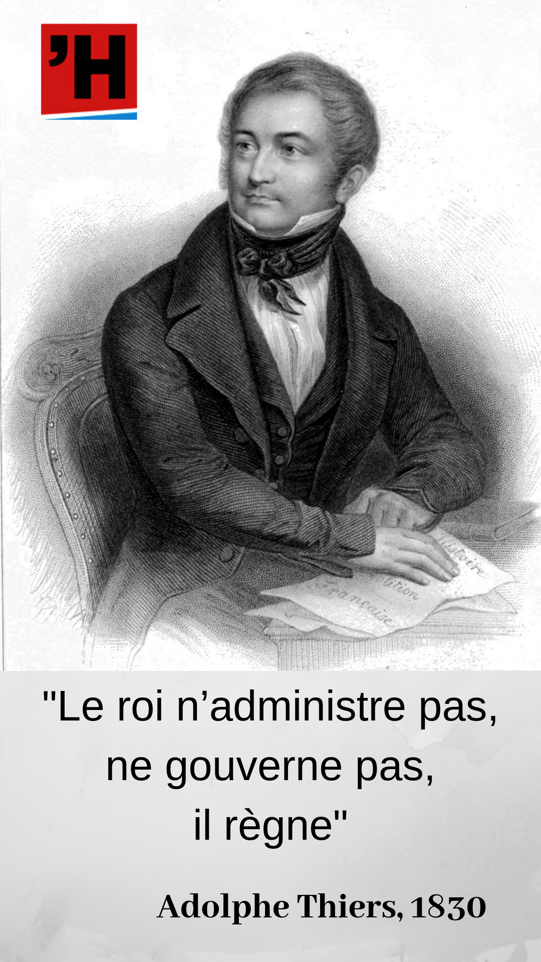 Epingle Sur Le Xixe Siecle En Citations