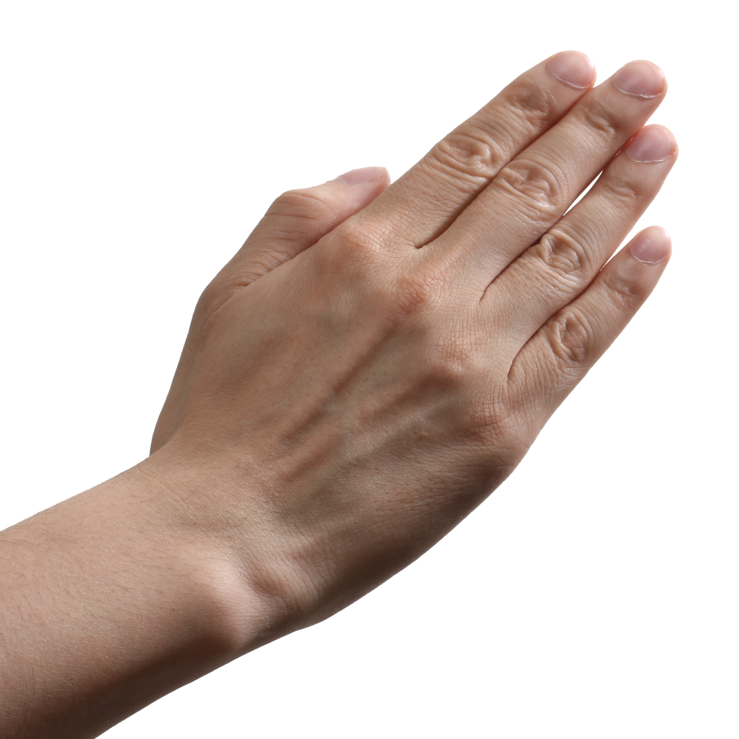 Hands PNG free images, pictures download, hand Rock
