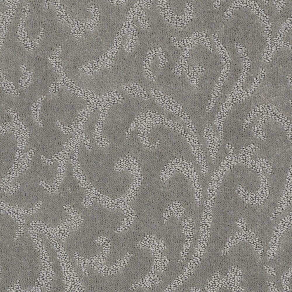 Platinum Plus Carpet Reviews Home Design Ideas