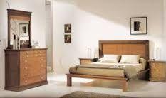camas king size modernas espaldares - Buscar con Google