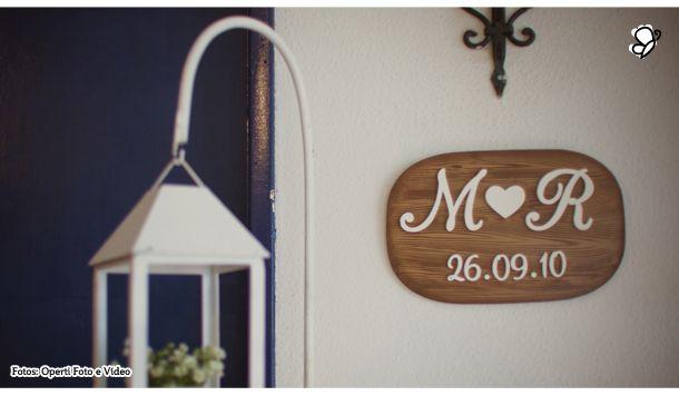 nosso_casamento_parte3
