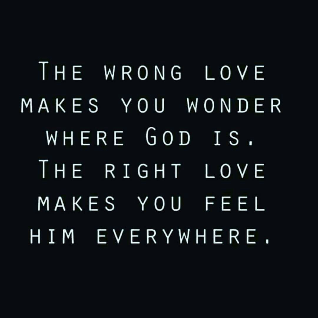 King And Queen Love Quotes I Already Feel God Everywhere  Learning Quotes  Pinterest
