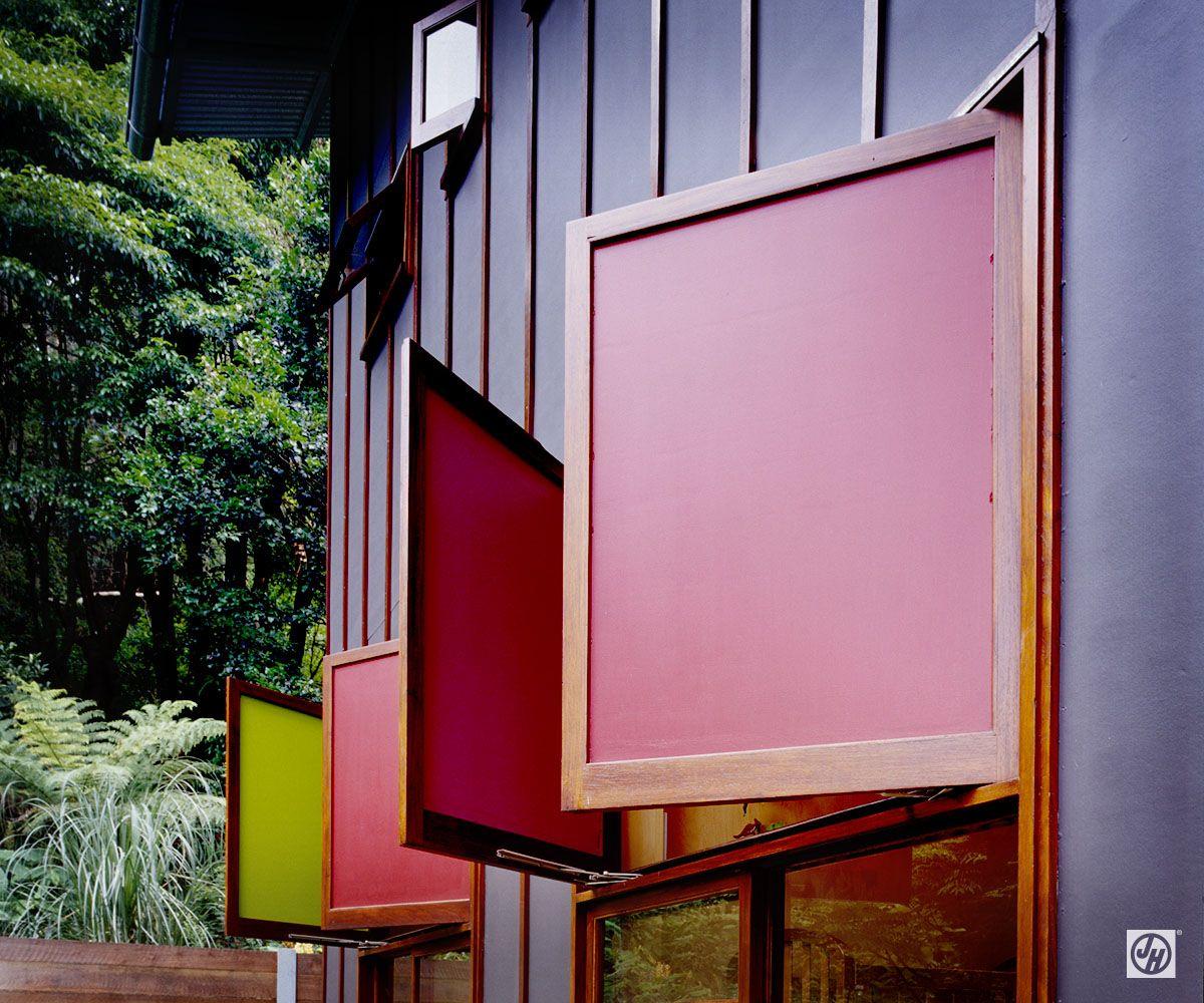 King Coledale window | Leon\'s house ideas | Pinterest | Cladding ...
