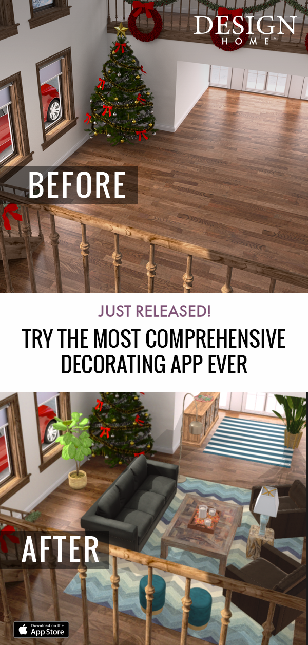 Love home decorating play design if you daydream about designing beautiful unique interiors for your many fantastic homes can now bring also rh pinterest