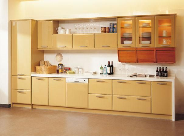 Best Painting Mdf Kitchen Cabinets Kitchen Cabinets Mdf 400 x 300