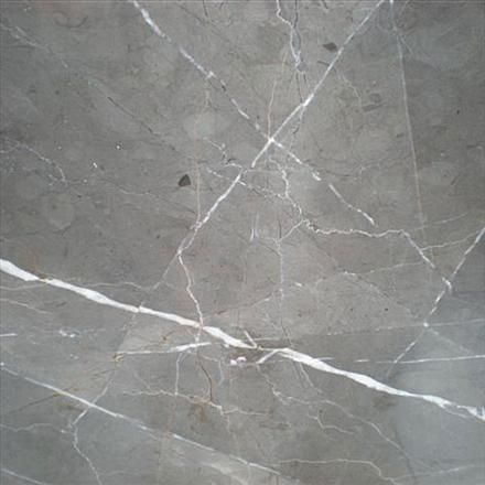 Natural Quartz Most Expensive Products By Range Price