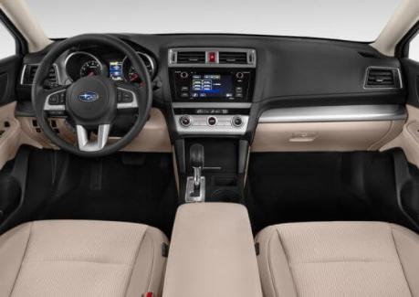 2018 Subaru Xv Crosstrek Interior Subaru Pinterest Subaru Toyota And Cars