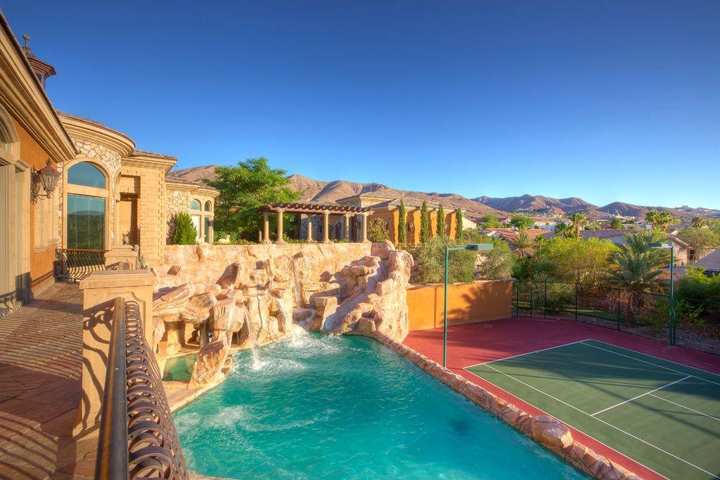 Boulder city home for sale mansions boulder city