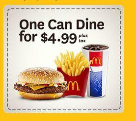 Mcdonald S Canada Printable Coupons Munchkin Sandwich Printable Coupons Free Printable Coupons Mcdonalds Coupons