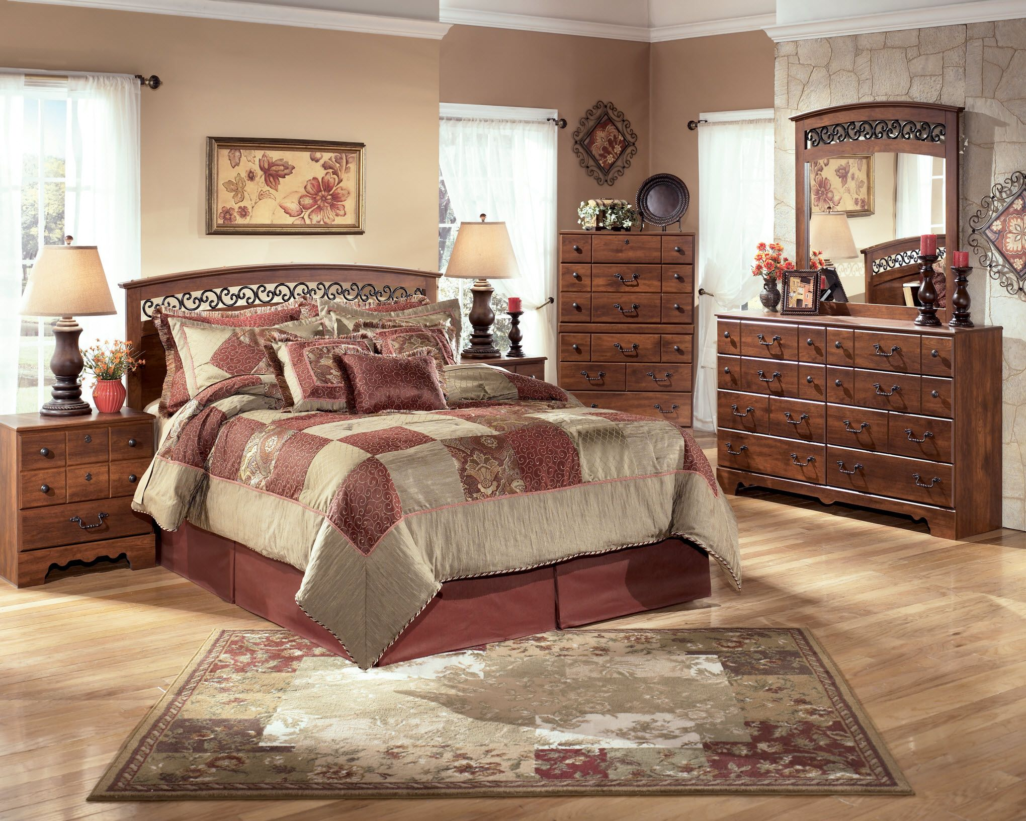 Marlo Furniture Bedroom Sets Marlo Furniture Bedroom Sets Idea 4moltqacom