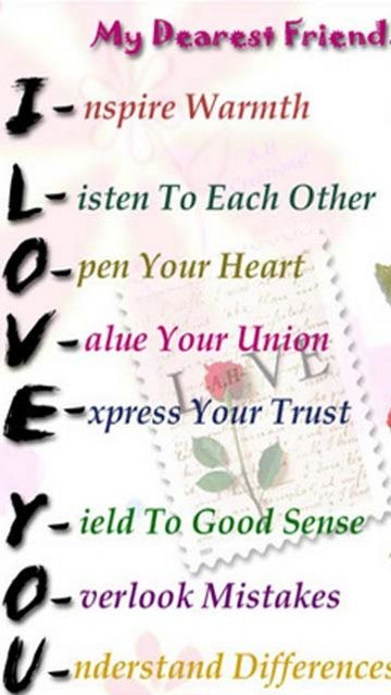 Meaning of love | Heart touching love quotes, Love meaning