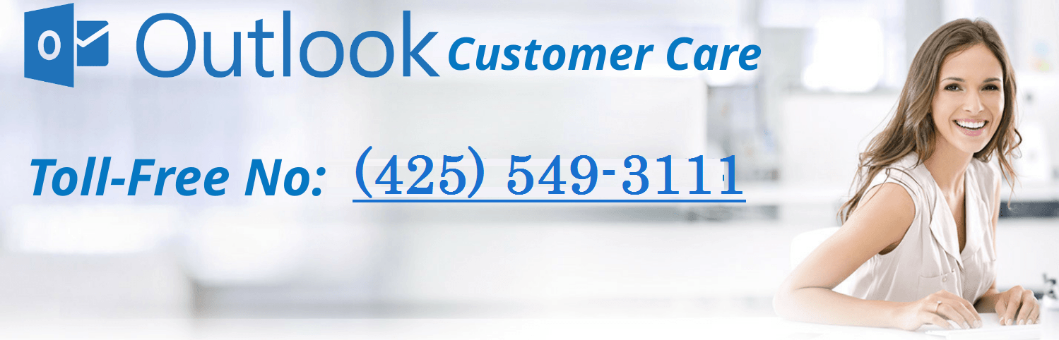 Pin on Outlook Technical Support Number USA (425) 5493111