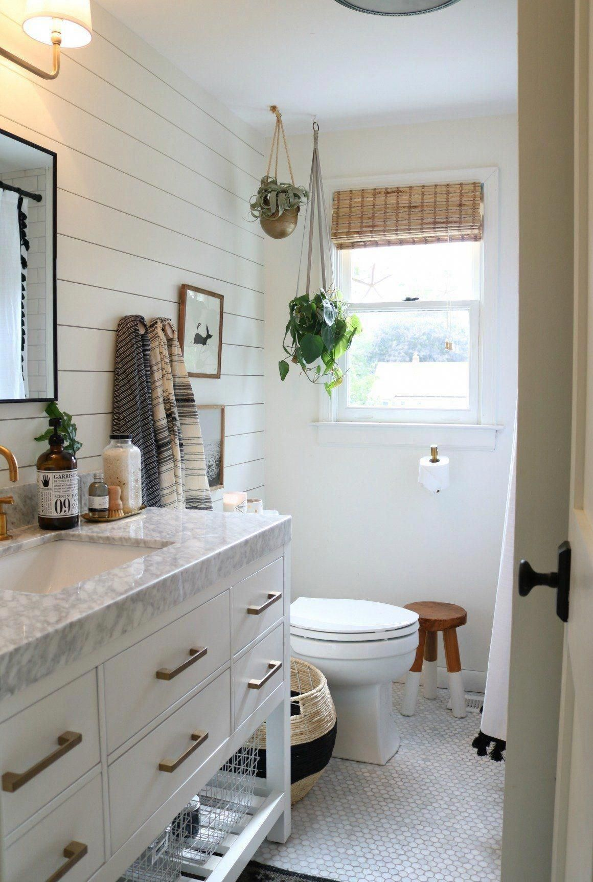 an amazing keep reading even more concerning restroom on bathroom renovation ideas 2020 id=62510