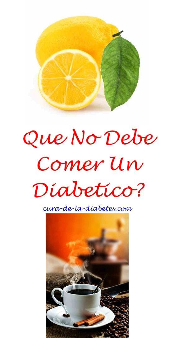Dieta cetogenica en diabeticos