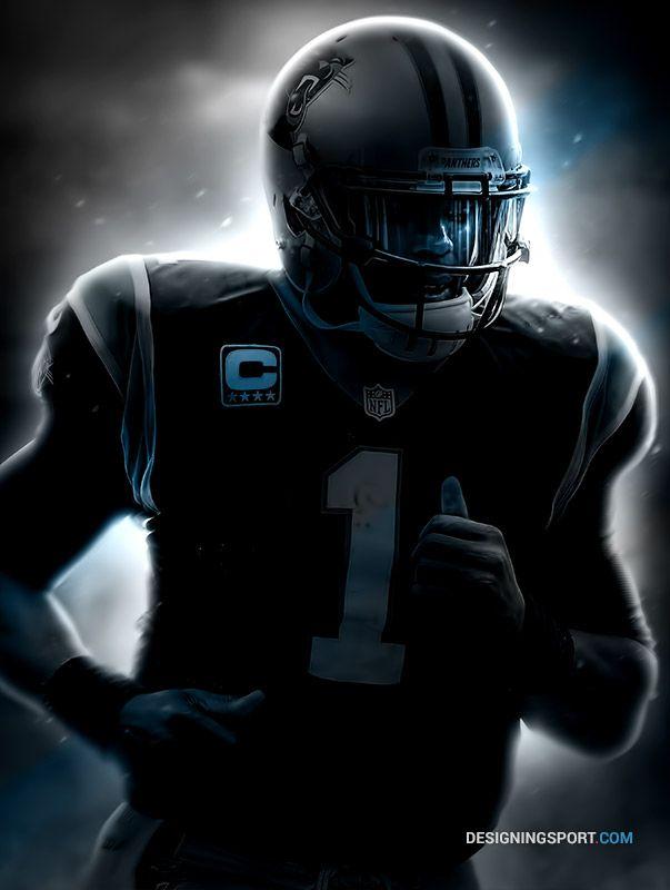 Jerseys NFL Cheap - Panthers on Pinterest | Carolina Panthers, Kelvin Benjamin and Cam ...