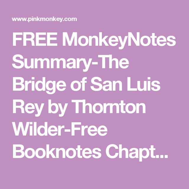 Pink monkey essays packaging engineer resume samples