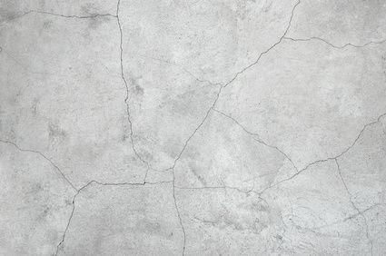 Fórmula Casera De Tinte Para Cemento Pisos De Concreto Pintados Pisos De Cemento Pintados Pintar Cemento