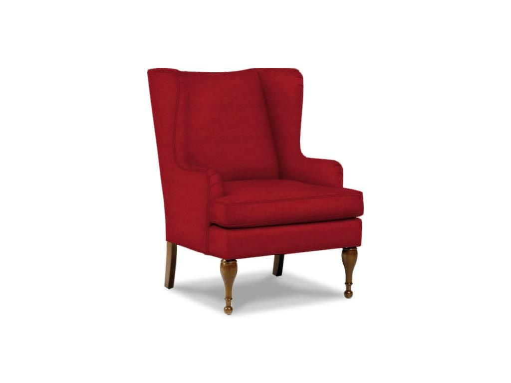 Red Accents Red Accent Chair Accent Chairs Pinterest Red Accent