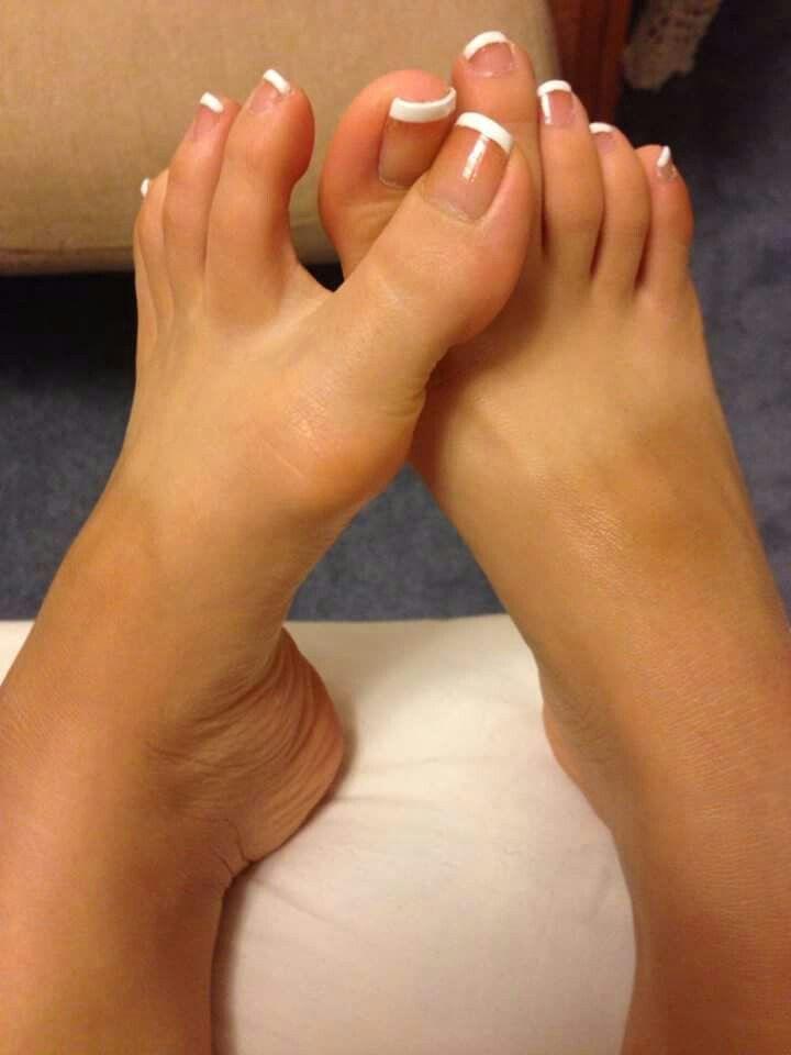 Hd sexy feet pics