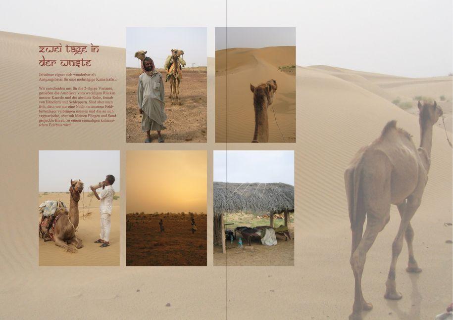So holt Ihr mehr aus Euren Fotos im Fotobuch heraus: Unsere Tipps ...