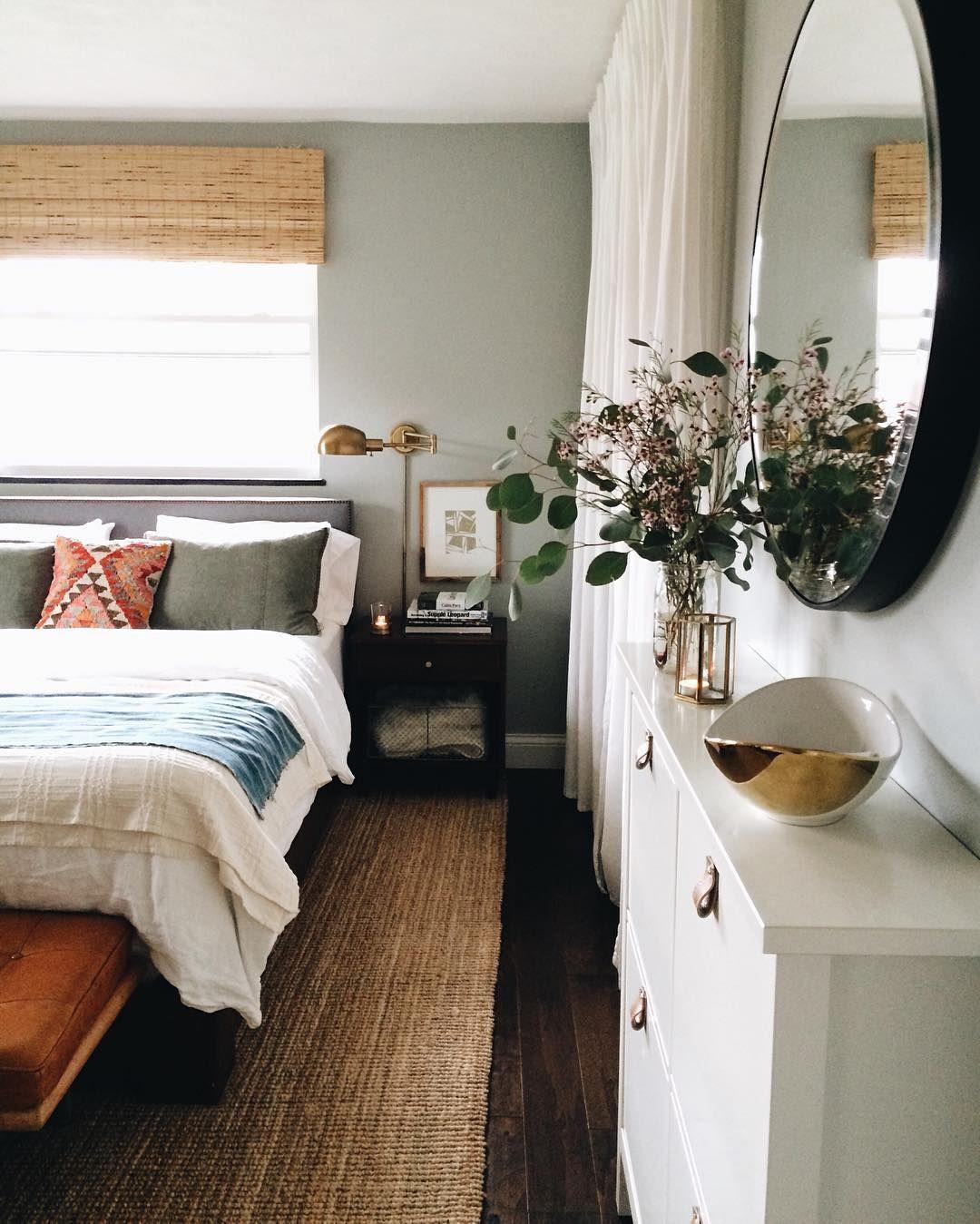 die besten 25 alle wandleuchten ideen auf pinterest. Black Bedroom Furniture Sets. Home Design Ideas