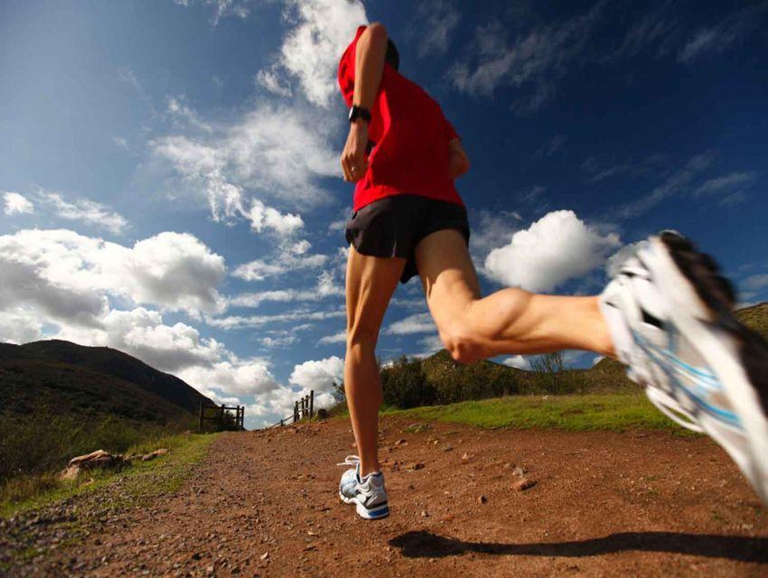 À quelle fréquence devrais-je courir? | Sport pour maigrir