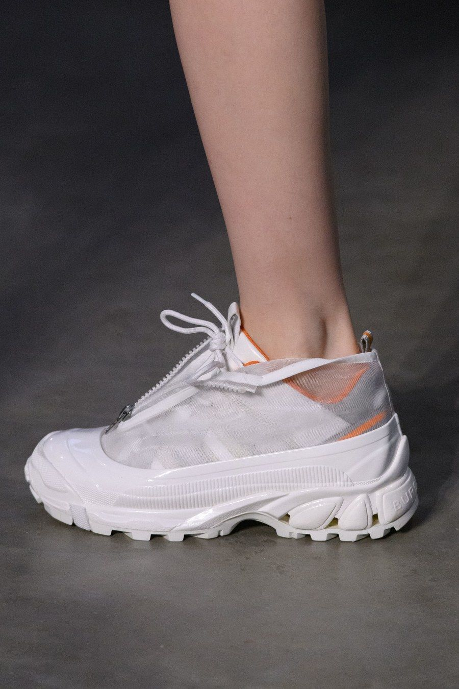 Trending shoes, Sneakers, Sneakers fashion