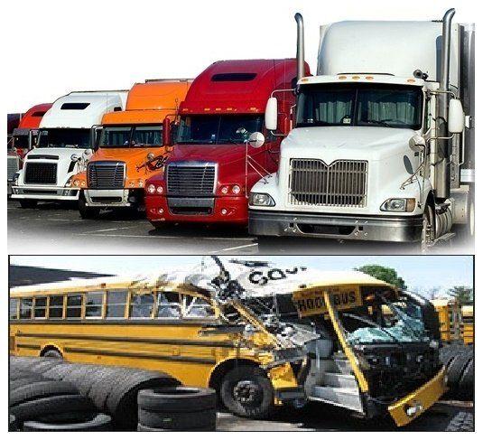 Pin By Bdm Truck Collision Repair On Auto Body Repair