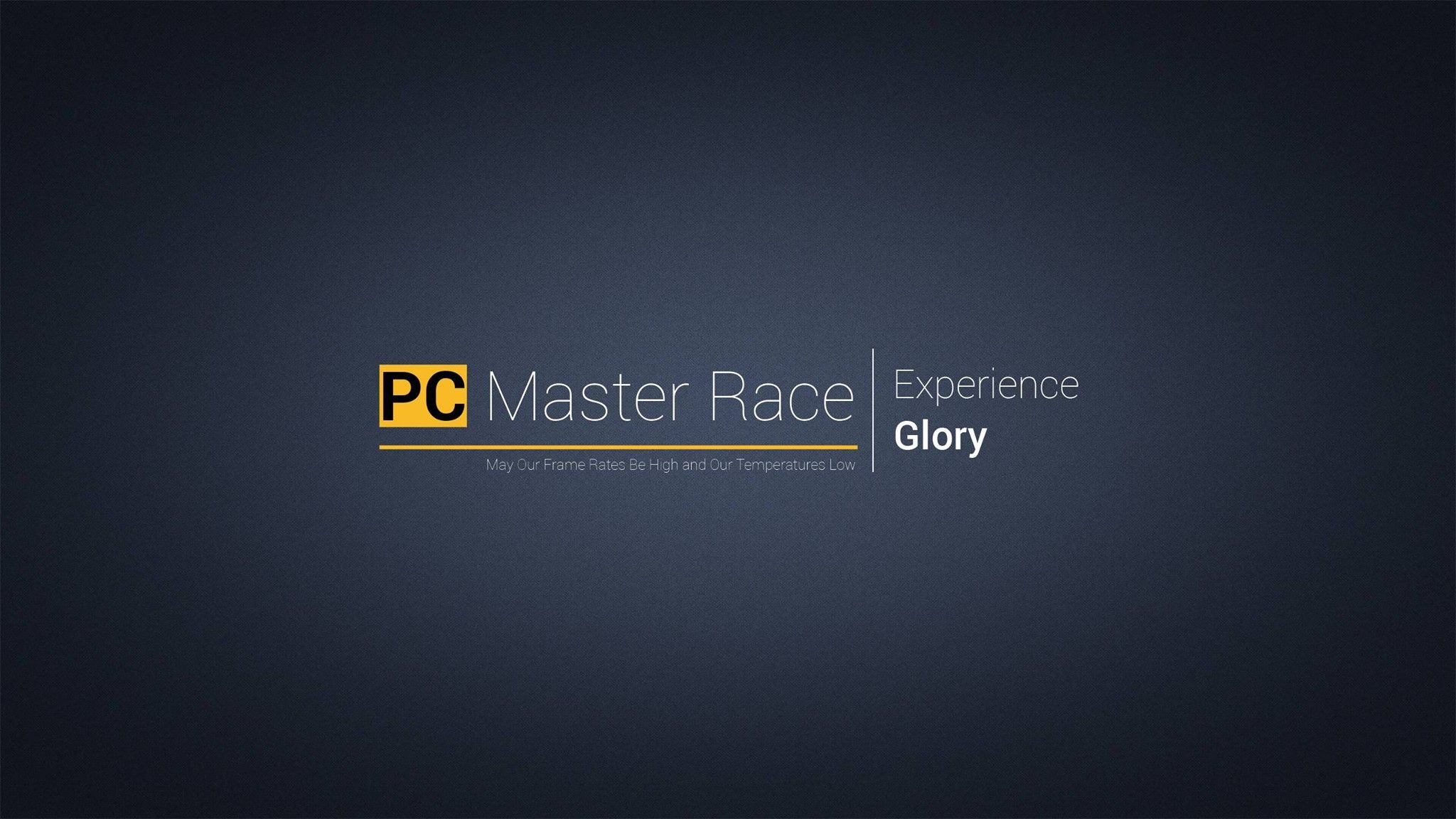 Pc Master Race Wallpaper Collection Album On Imgur Wallpaper
