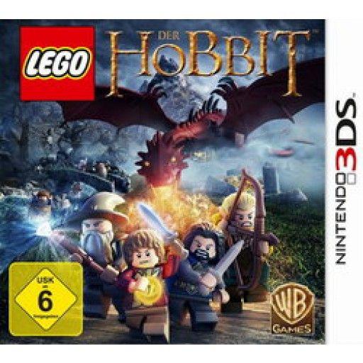 Lego Adventure Game Online Cartoonbkco - Minecraft spielen poki