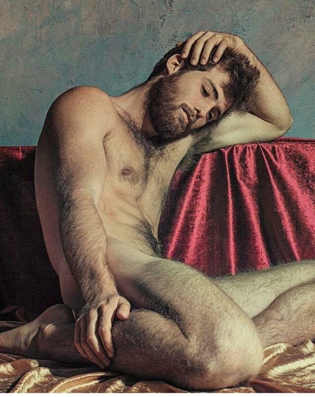 male-erotica-art