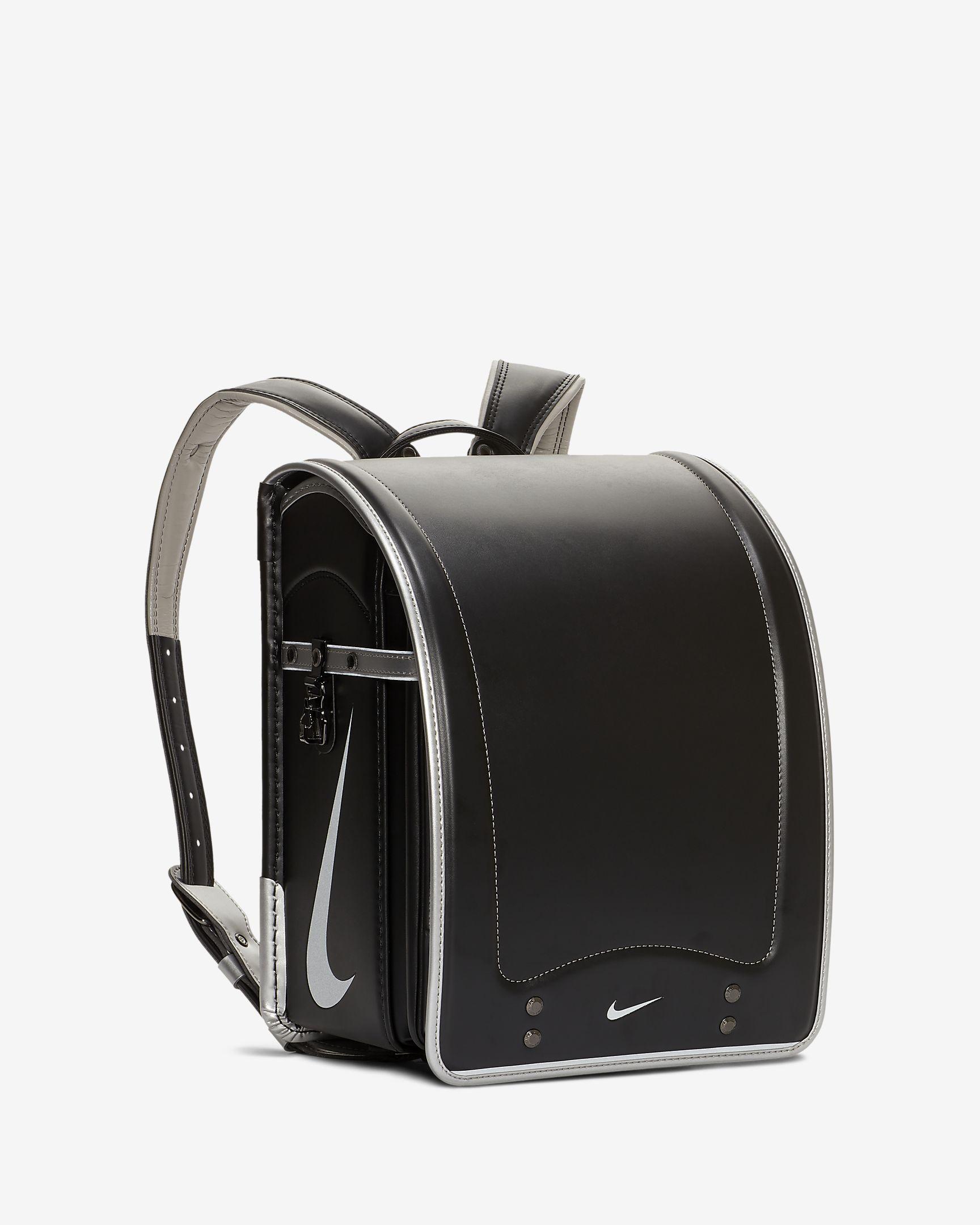 32e4ff4610ad Nike NikeLab Gyakusou Bandit Sunglasses (Blue) | Products