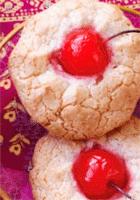 Kransekage til nytår: Forrygende opskrifter på hjemmelavet kransekage | Femina