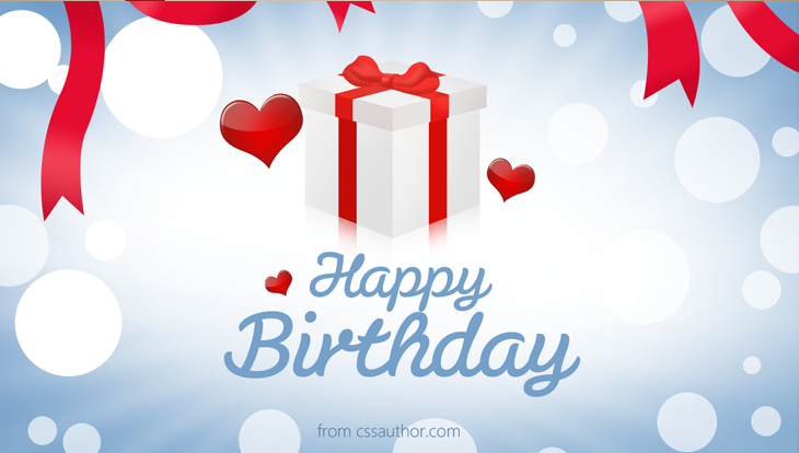 birthday cards Birthday Cards – Photo Birthday Cards