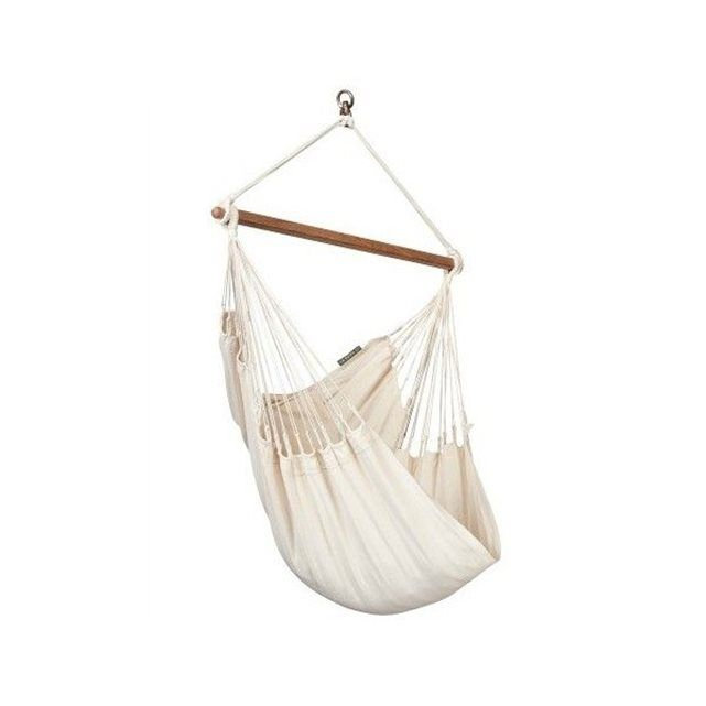 Hamac Simple Modesta D Co Hammock Chair Hammock Et Chair