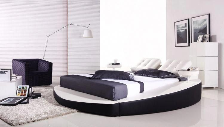 Cheap bed furniture, Buy Quality bed sheet and bed cover directly
