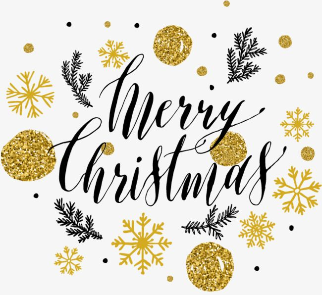 Vintage Christmas Poster Vintage Vector Christmas Vector Poster Vector Png And Vector With Transparent Background For Free Download Christmas Lettering Christmas Poster Lettering
