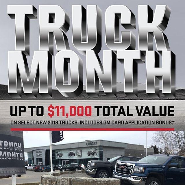 truck gmc cars and silverado month engine sierra tow ratings slt news torque car articles v horsepower general