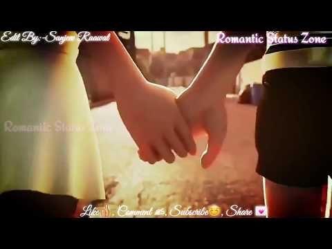 flirting games romance youtube lyrics free downloads