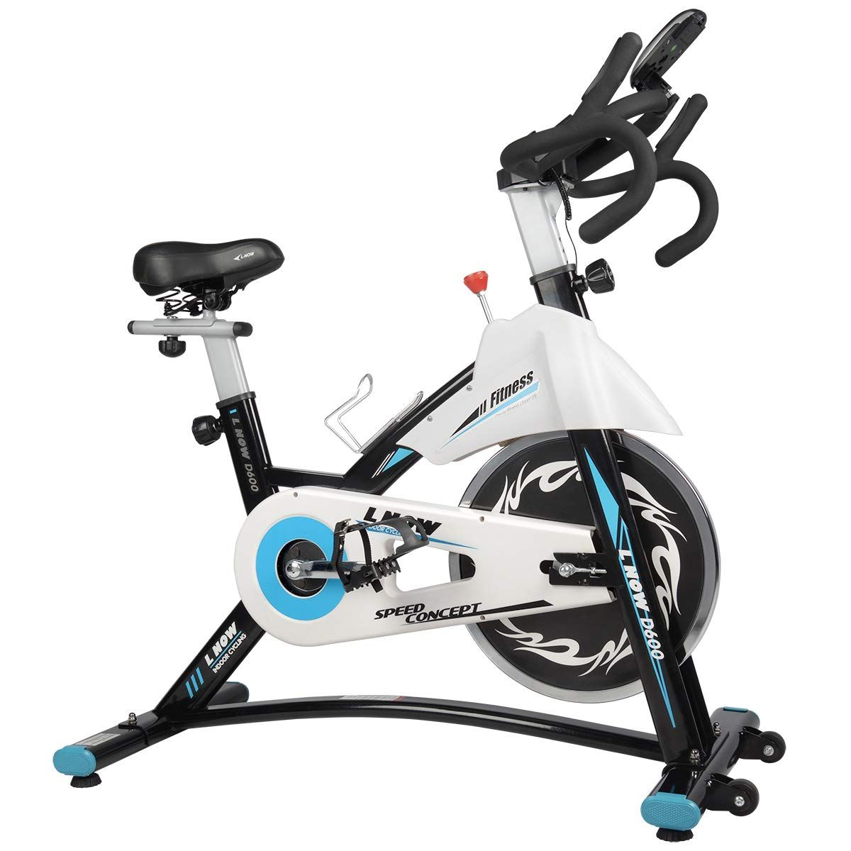 L now indoor exercise bike indoor cycling