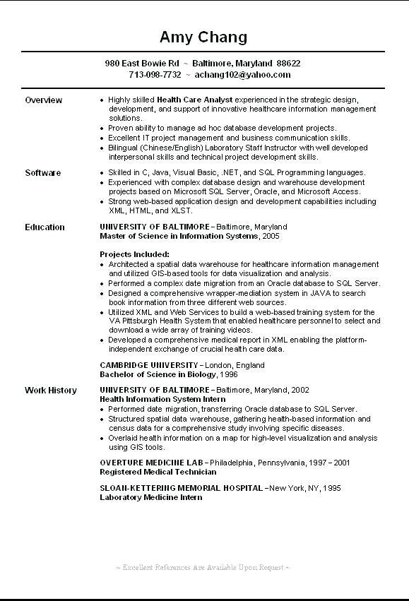 Ideas For Resume Objectives Do Resumes Need Objectives Entry Level