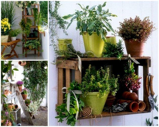 Wabi Sabi Simple Organic Living From A Scandinavian Perspective