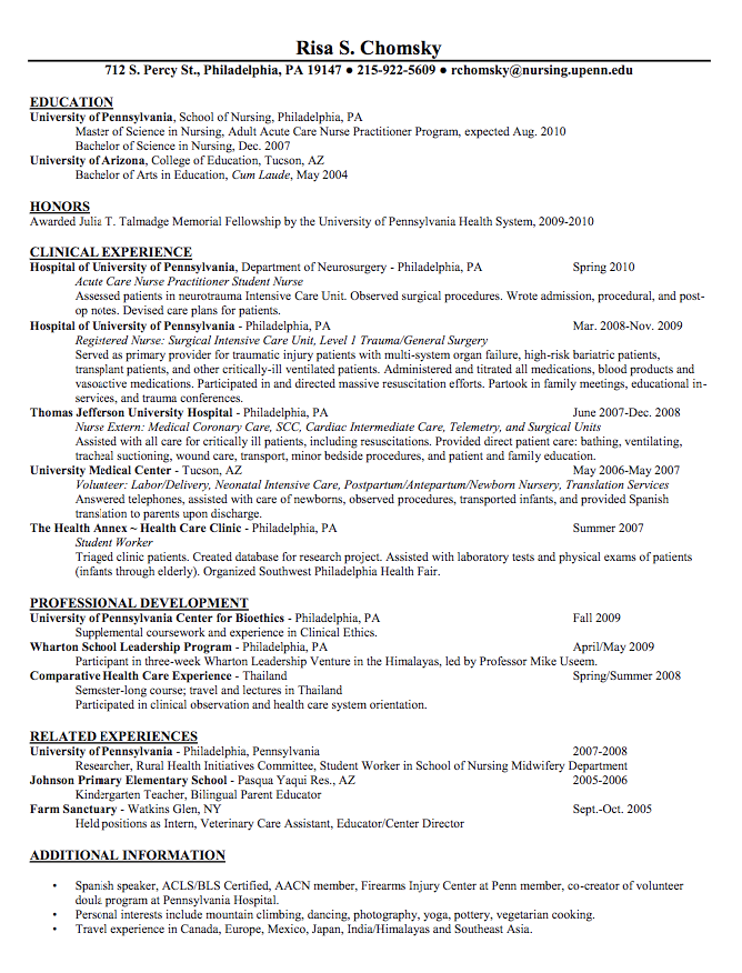 Resume Midwife Application Letter Resume Examples Resume